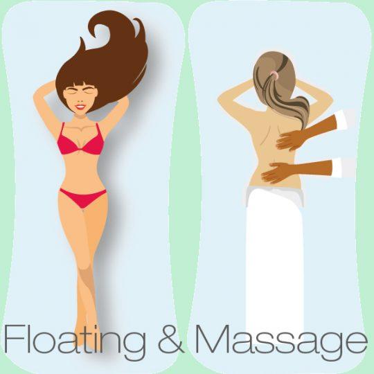 Float&Massage-2