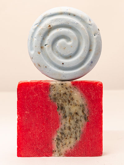 Skulptur1-533×400